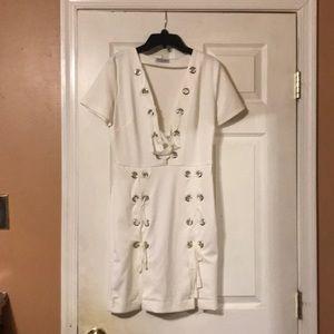 Dresses & Skirts - Fashion nova dress